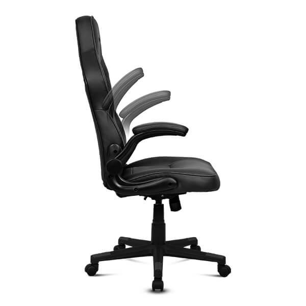 Cadeira Gaming Drift DR75 Preta