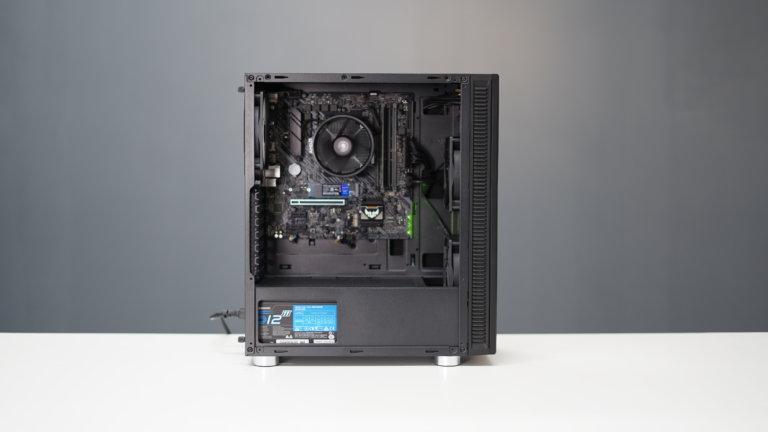 DSC05021