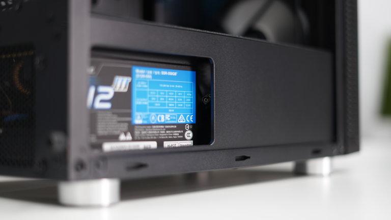 DSC05032