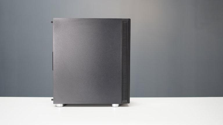 DSC05054