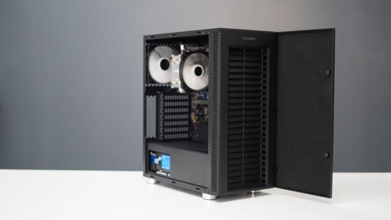 DSC05067