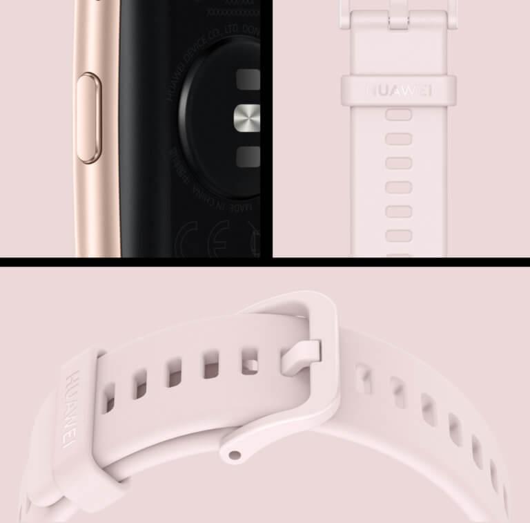 huawei-watch-fit-id-design-1 (1)
