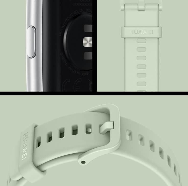 huawei-watch-fit-id-design-2 (1)