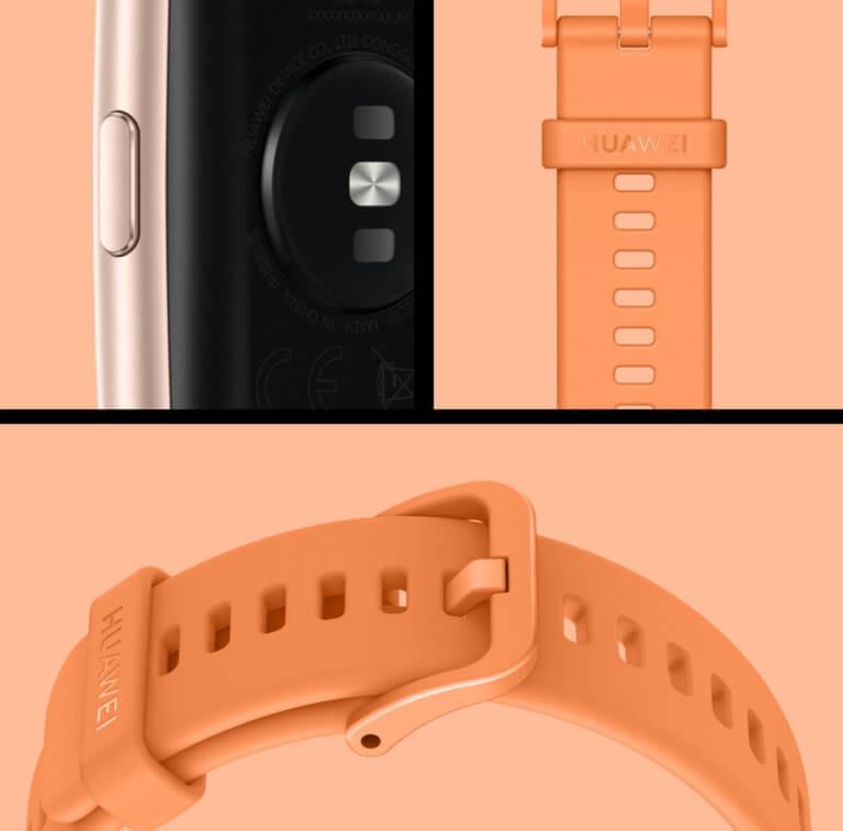 huawei-watch-fit-id-design-3