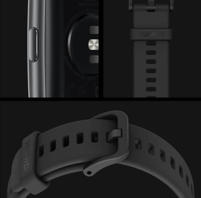 huawei-watch-fit-id-design-4
