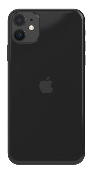 Iphone 11 Câmaras