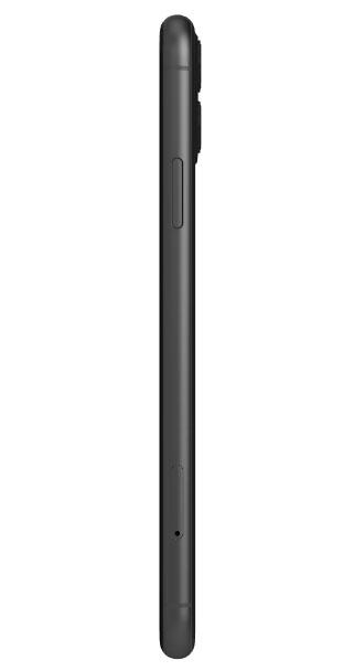 Iphone 12 Lateral Esquerda