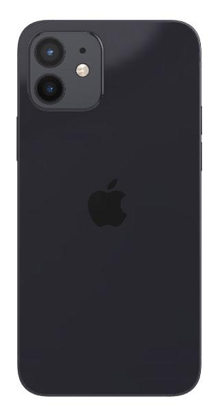 Iphone 12 Câmaras