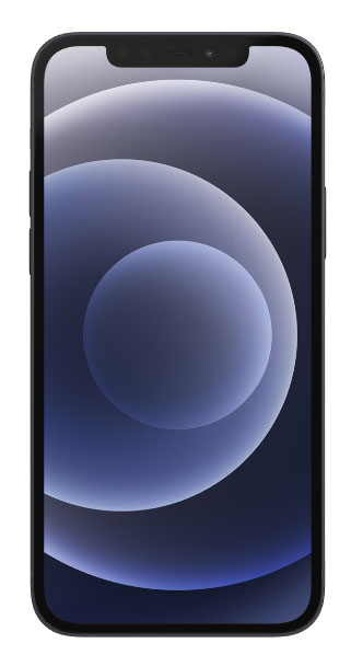 Iphone 12 Ecrã
