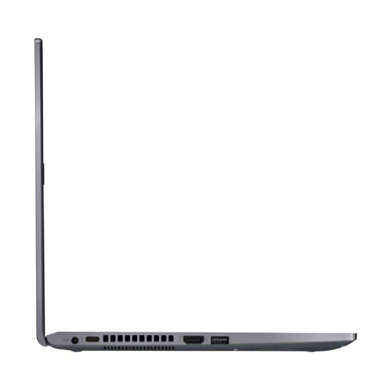 "Portátil Asus X509MA-P5BHDPB1 15.6"""