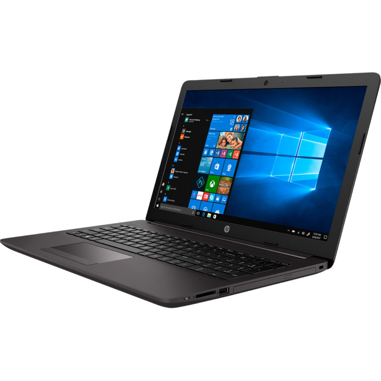 Portátil HP 250 G7 15.6