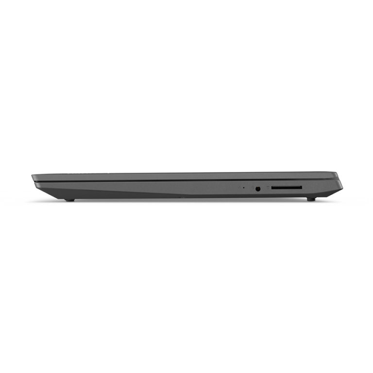 "Portátil Lenovo V15 ADA 15.6"""