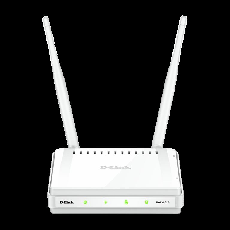 Access Point D-Link DAP-2020 N300