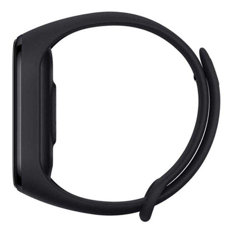 SmartBand Xiaomi Mi Band 4 Preta