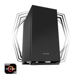 Computador Desktop PCDIGA BL-DR73FD1