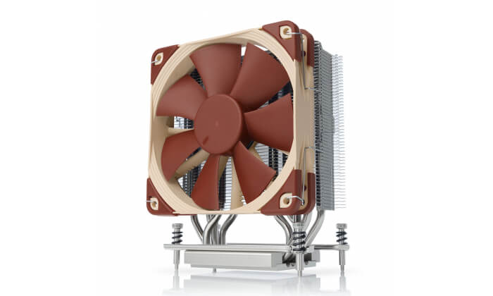 Cooler CPU Noctua NH-U12S TR4-SP3