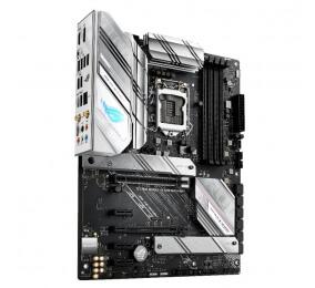 Motherboard ATX Asus ROG Strix B560-A Gaming WiFi