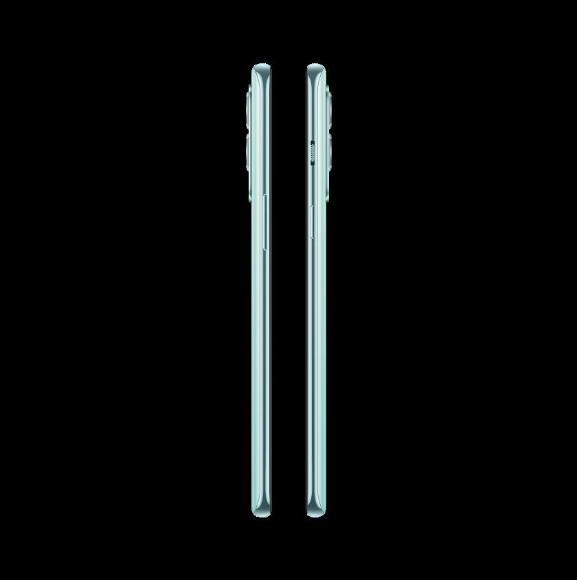 OnePlus Nord 2 Blue Haze